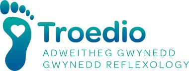 Logo Troedio